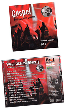 cd_songs against poverty